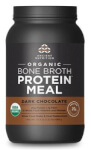 Bone Broth Protein Meal Organic