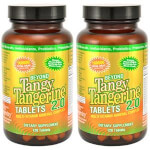 BTT 2.0 Tablets