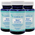 Dotz  for Digestion