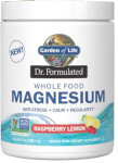 Dr Formulated Magnesium
