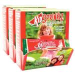KidSprinklz Watermelon Mist