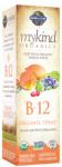 MyKind Organics B12