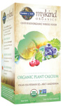MyKind Organics Plant Calcium
