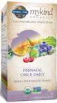 MyKind Organics Prenatal Once Daily