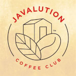 One-Month Javalution Coffee Club