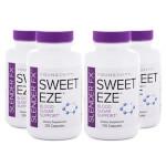 Slender FX  Sweet EZE