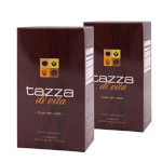Tazza Di Vita Coffee