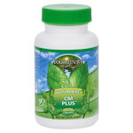 Ultimate CM Plus 90 capsules