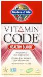 Vitamin Code Healthy Blood