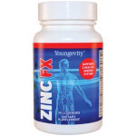 Zinc FX 30 Lozenges