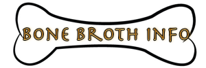 Bone Broth Home